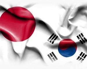 日本首批准向韓出口半導體原材料