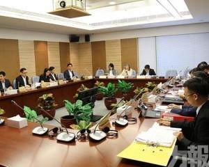 《消保法》擬增消委會收集資訊權力