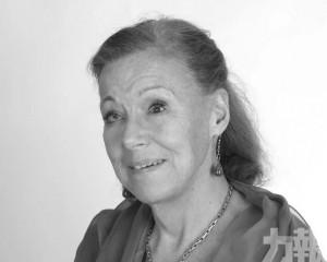 荷蘭克里斯蒂娜公主骨癌病逝 享年72歲