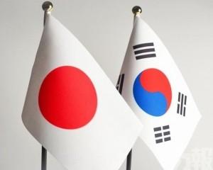 日本今起正式將韓剔出白名單