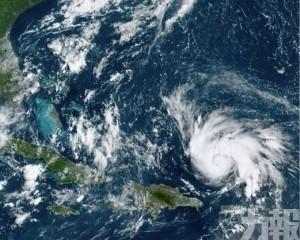 特朗普取消波蘭外訪應對颶風