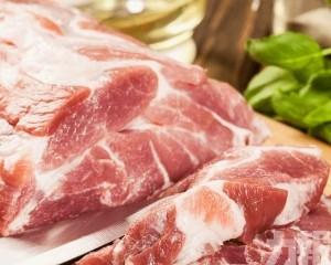 促進生豬生產 維護經濟穩定