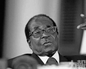 津巴布韋前總統穆加貝病逝 享年95歲