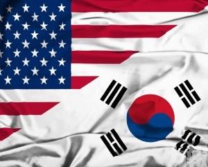 美韓代表同意近期會面