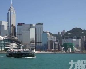 危機辦澄清並沒呼籲居民暫勿前往香港