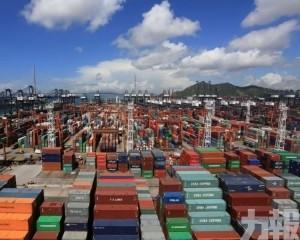 國務院首次豁免部分美國進口商品關稅