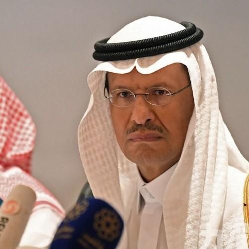 國際能源署:毋須動用石油儲備