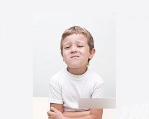 托兒所4名幼童疑集體胃腸炎