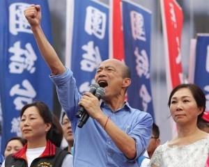 民進黨:請假不如請辭