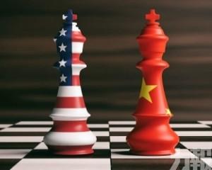 美擬延長豁免340億美元中國商品關稅
