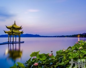 全球數字金融中心在杭州成立