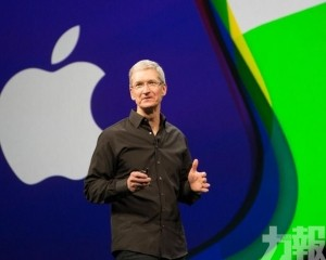 庫克:iPhone 11中國定價策略成功