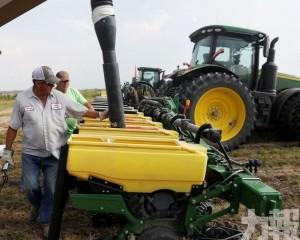 中國或取消美國農產品額外關稅