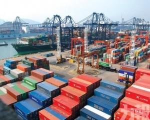 香港經濟步入技術性衰退