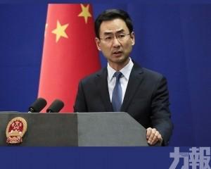 中美領導人一直在保持聯繫