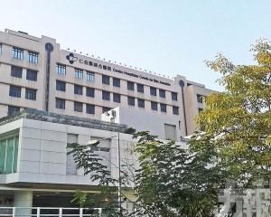 15名學生疑集體胃腸炎