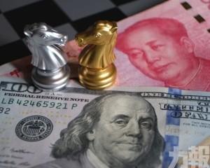 中美或12月才簽首階段貿易協議