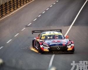 F3及GT世界盃選拔賽不容錯過