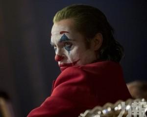 傳《JOKER小丑》落實開拍續集