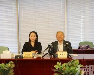 委員會接受政府解釋 冀月內通過