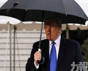 2020大選後與中國簽協議或更佳