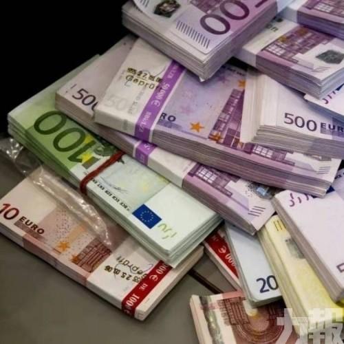 中國公司或成明年歐元債市場焦點