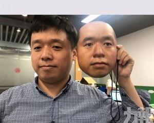 破解微信、支付寶人臉識別