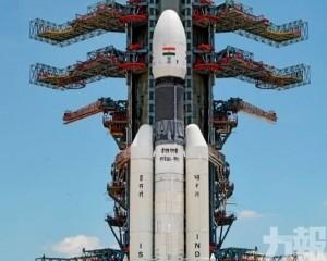 印度「月船3號」或於今年發射