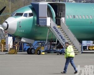波音737Max新發現致命設計缺陷