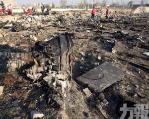伊朗官員否認被導彈擊中