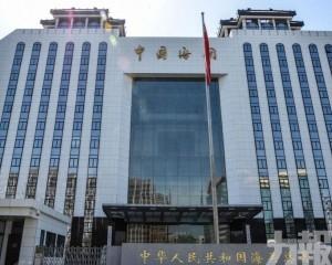 海關總署:民企成中國第一大外貿主體