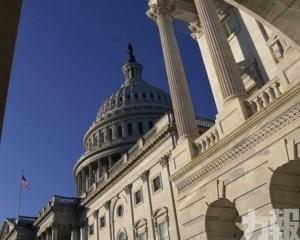 美眾院將就提交彈劾特朗普條款表決