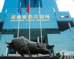 上海深圳交易所延至下月3日開市