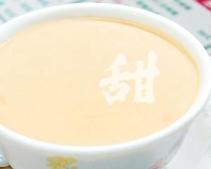 半世紀老店 發揚祖傳糖水天書