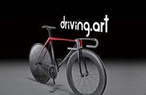 Car as Art!MAZDA汽車革新設計