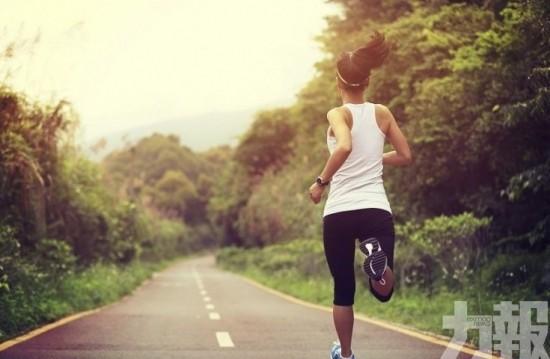 跑步五重奏──跑步與ATP的相對論(下)