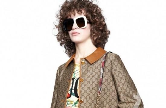 Ugly fashion 另類時尚