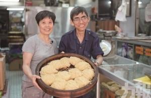 60年老字號製麵專家 夫婦堅守傳統手藝