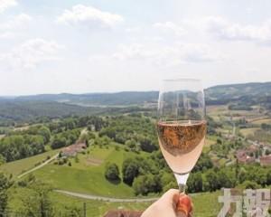 醉美中歐 奧地利品酒之旅