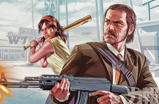 《GTA 6》最新傳聞 疑設定進入毒梟世界