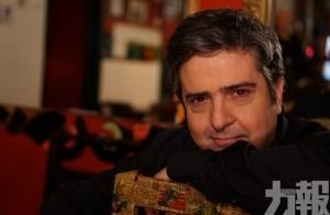 澳門中樂團聯袂葡萄牙著名法多歌手Helder Moutino