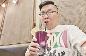 進駐曼谷!正宗新加坡肉骨茶