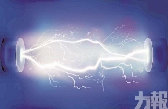 輕輕鬆鬆學風水 現代風水學:電力的吉凶