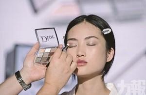 探究秘密!Dior專業後台彩妝系列