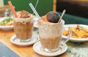 網紅茶餐廳 最強美食推介