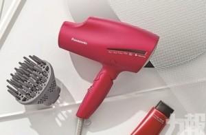 Panasonic護髮風筒