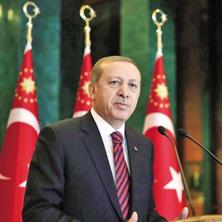 土耳其逾2,700公職人員被炒