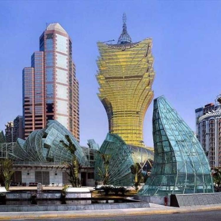澳博去年博彩收益412.9億