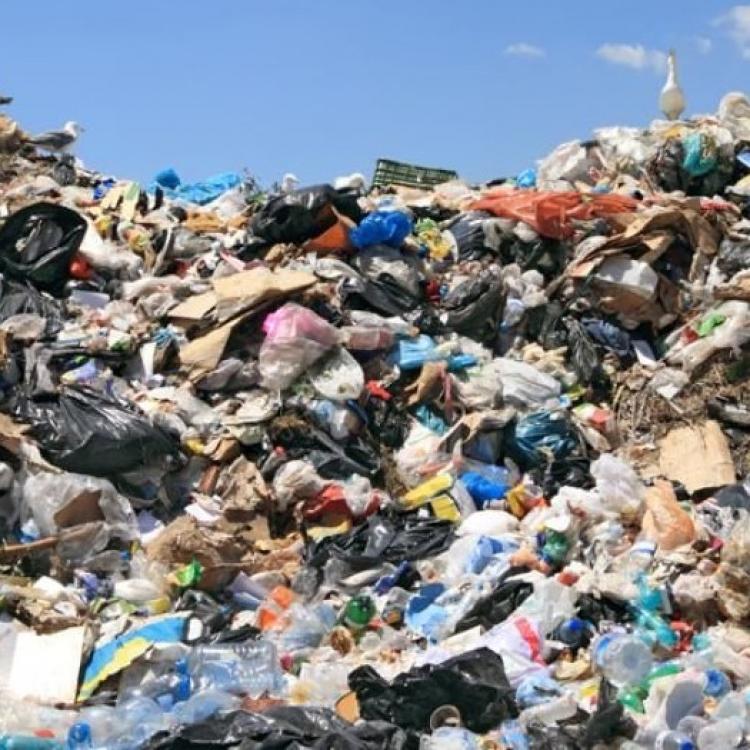 歐盟擬禁用即棄塑膠產品